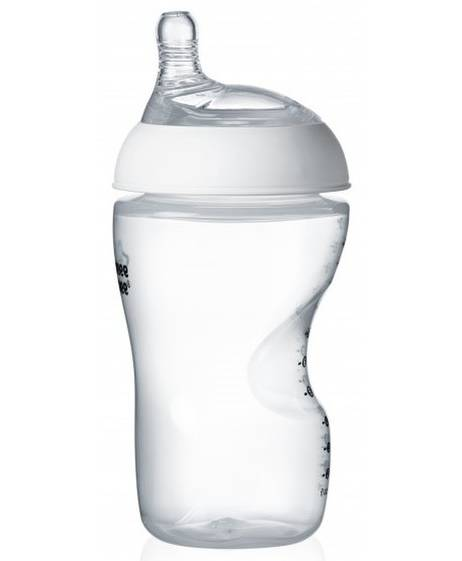 Tommee Tippee Ultra Bottle 340 ml X1 CEE