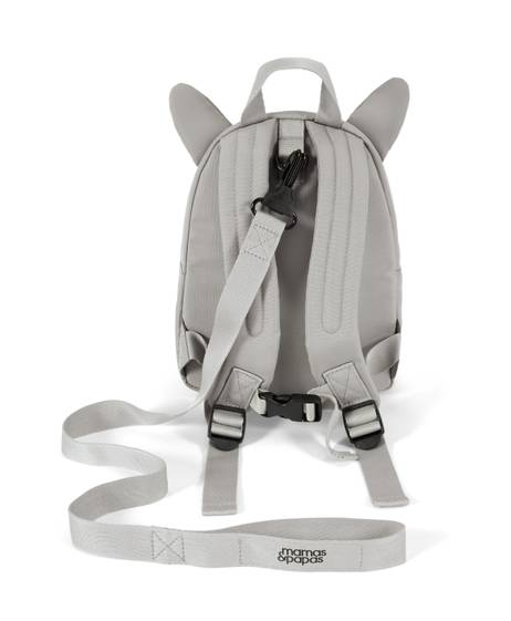 Child's Backpack Reins - Bear