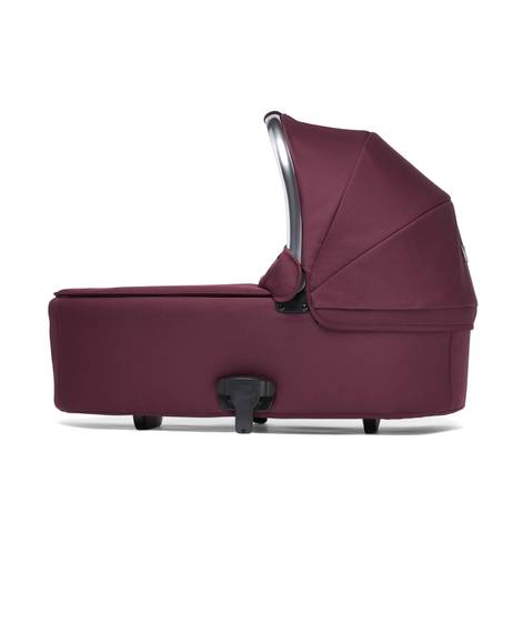 Ocarro Carrycot - Mulberry