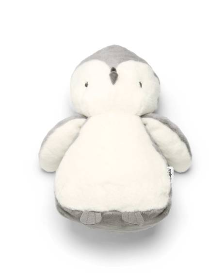 Soft Toy - Penguin
