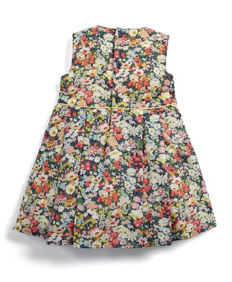 Liberty Thorpe Dress