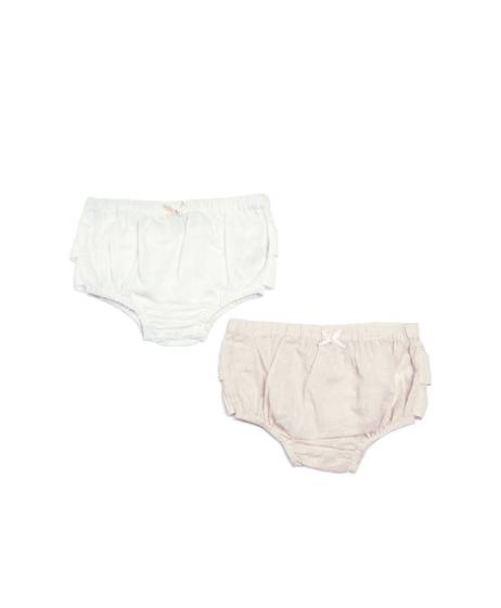Knickers - 2 Pack