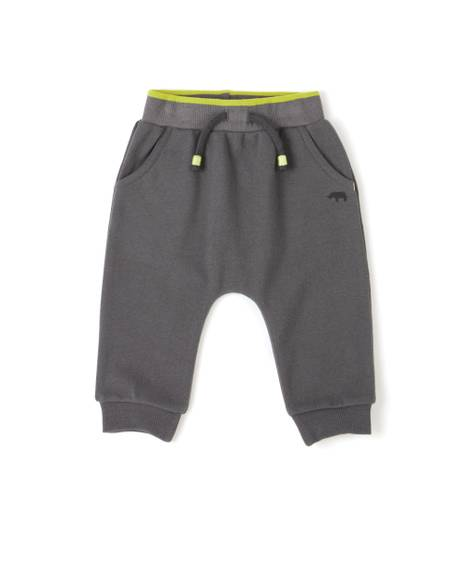 Sweat Jogger Grey
