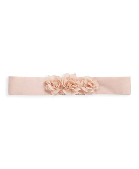 2 Pack Corsage Headbands