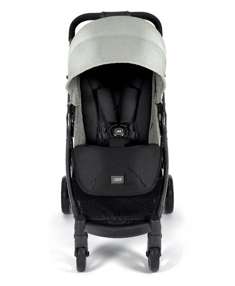 Armadillo Pushchair - Sage Green