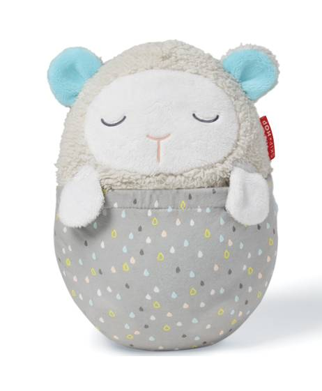 Moonlight & Melodies Projection Soother