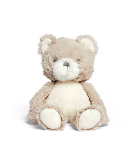 Soft Toy - Beanie Tally Teddy
