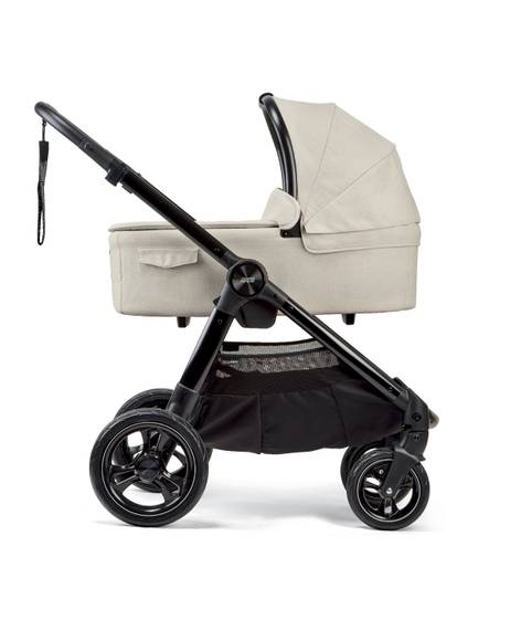 OCARRO CARRYCOT  - CALICO