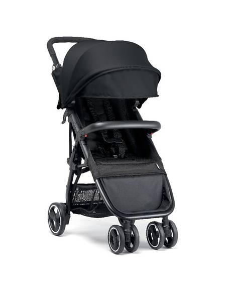 Acro Buggy - Black