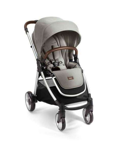 Flip XT² Pushchair - Sage Green