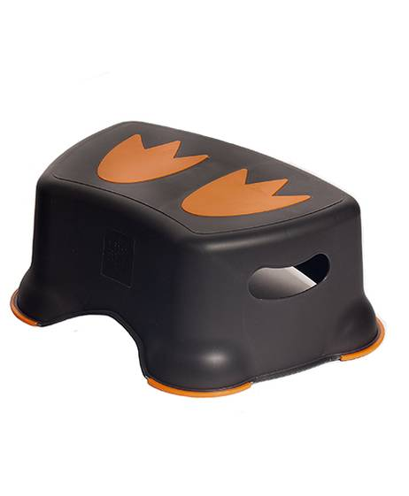 My Little Step Stool – Penguin